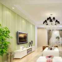 知道筑空间原创设计上海贵筑建筑装饰吗他们