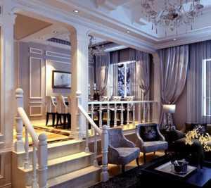 恒大房子裝修價格多少錢一平方米