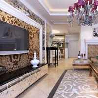 北京世紀好美家裝飾化纖地毯優點及清洗方法