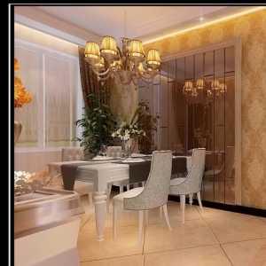 武漢華泰經典裝飾公司