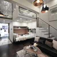 120平方3万块装修的起来吗家在江苏盐城