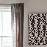 保温装饰板系统