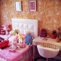 上海138平米三室两厅装修多少钱报价预算