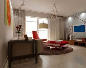 100平装修下来一般多少钱可以拿下来三室二厅一厨一卫