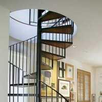 成都的精装修比较好的平层豪宅有什么好的推荐?