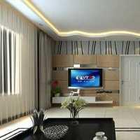 深圳有哪些室内装修
