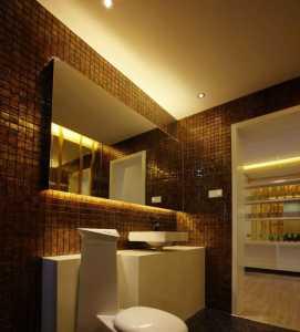 北京饮品店吧台装修