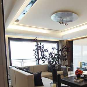 上海潤恒裝修公司