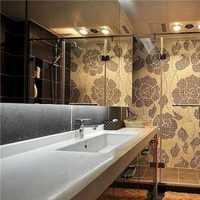 上海家居装修风格有哪些家居装修注意事项有哪些