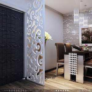 设计师北京圣点装饰公司