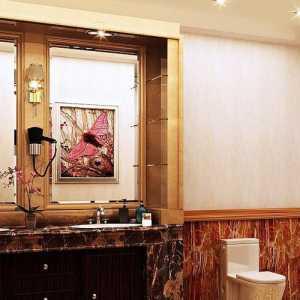 北京杰誠裝飾工程有限公司怎么樣