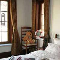 专家解析上海装潢设计品质