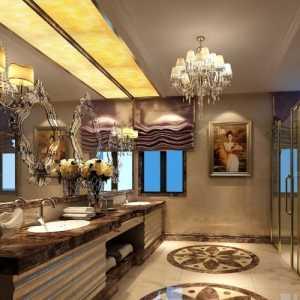 北京金紫荆装饰