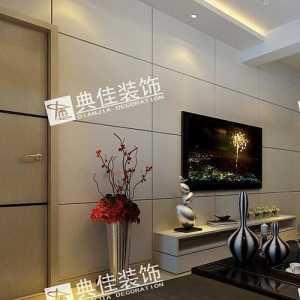 深圳专业实验室装修价格