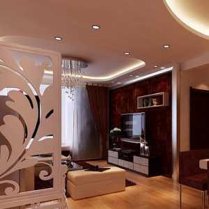 上海 上海點金裝飾 在哪
