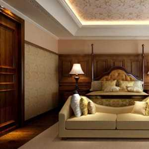 北京十大装修设计公司