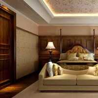 88平米三室两厅装修5装吗