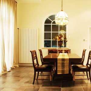 佛山40平米一房一廳房屋裝修要多少錢