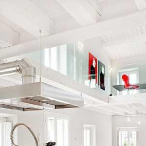 <?=124平米三室一廳裝飾?>