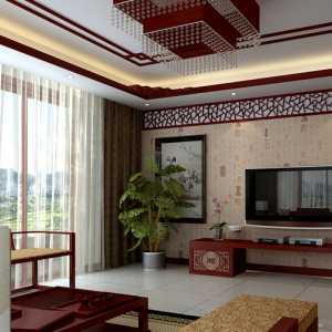 北京百安居装修网