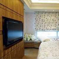 欧式大户型卧室组合衣柜装修效果图