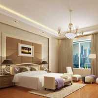 105平米房子装修105平米房子装修如何降低费用