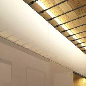 一流的上海墙面装饰
