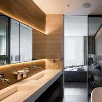 上海房屋装修设计师