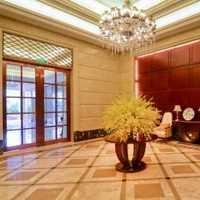 客厅美式客厅吊灯客厅吊顶装修效果图