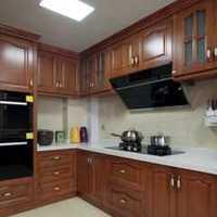 聽裝修公司的說廚房不裝門燃氣公司不開通燃氣,
