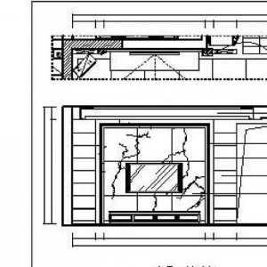 成都40平米1居室房屋裝修誰知道多少錢