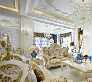 別墅北京高檔別墅