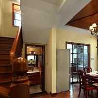 120平方米的房子装修需要多少钱