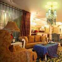 白色客厅简约沙发家具装修效果图
