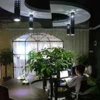 上海厂房装修