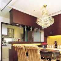 装修130平米房子简单装修要多少钱
