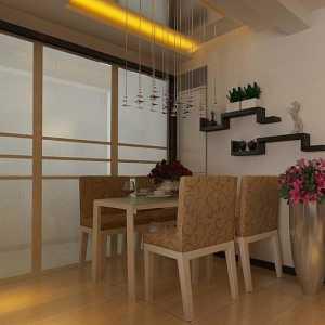 上海天筑裝飾公司