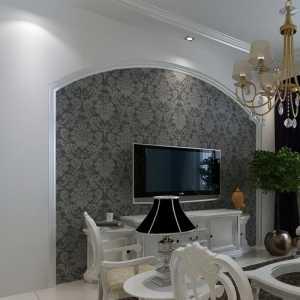 杭州買房子便宜