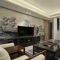 普陀别墅装修设计哪个好上海装修设计公司