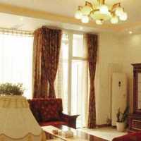 藍色臥室裝修效果圖樓房臥室裝修效果圖榻榻米臥室裝修效果