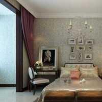 北京白雪公主房間裝飾