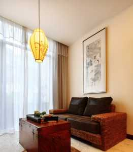 2018北京家庭装修价格