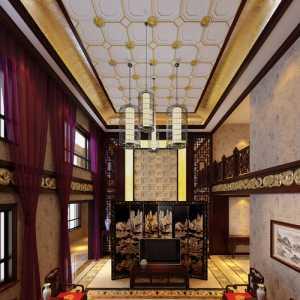 哈尔滨九鼎装饰怎么样120平米房子给我的报价是10