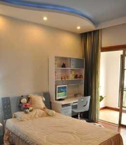 北京45平米一居室旧房装修大概多少钱