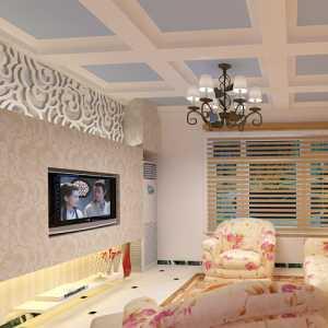 上海同發石膏裝飾上海同發石膏裝飾