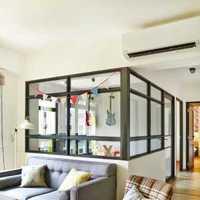 房屋装修吊顶在影视墙上吊一字型在上来说好吗