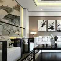 上海知名别墅装修公司排名是怎样的呢