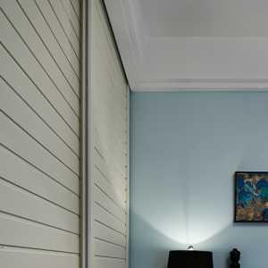 卧室40公分墙柜