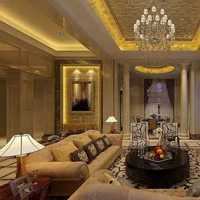 三室一厅110平方毛坯房简装要多少钱有木有具体的