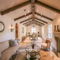 140平米的房子装修得多少钱140平米装修